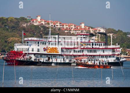 Suncruz casino ship 11