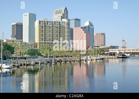 Free business planners in tampa fl