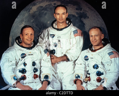 apollo 11 space mission mike - photo #6