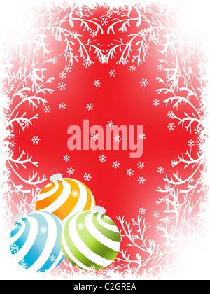 christmas holiday backgrounds. - Stockfoto