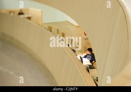 law institute