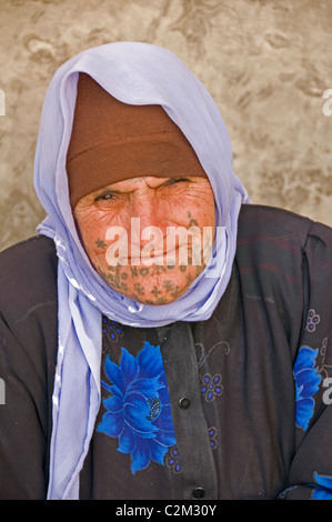 farmers middle eastern single men Middle east forums  there are always more single women than men on the cruises we've been on  destination to meet other middle-aged singles.