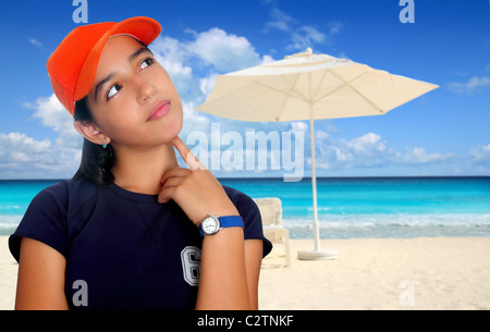 orange beach latino personals Turquoise place luxury, orange beach, alabama vacation rental by owner turquoise place, orange beach vacation rental condo.