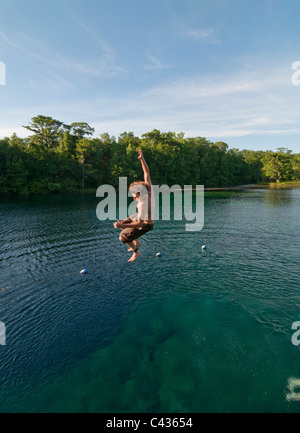 wakulla springs single men Edward ball wakulla springs state park is open from 8 am until sundown, 365 days of the year park entrance for vehicles includes a fee of $6 for 2-8 occupants, $4 for a single occupant.