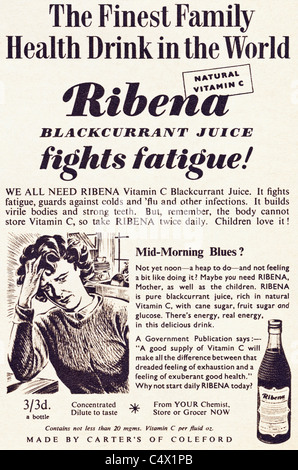 ribena marketing essay Below is an analysis of the structure of the pharmaceutical industry using the pestle which means.