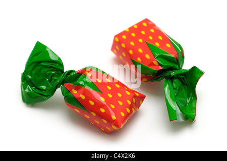 Sweets / Candies - Stock Photo