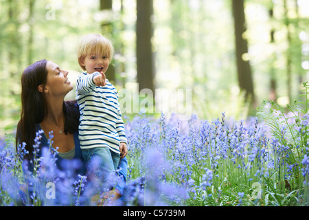 snowmass single parents Find parenting therapists, psychologists and parenting counseling in old snowmass, pitkin county, colorado, get help for parenting in old snowmass.