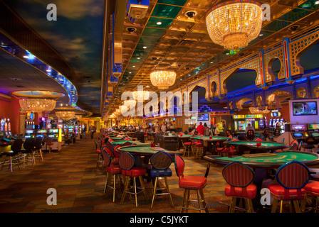 Форум казино отрубаете
