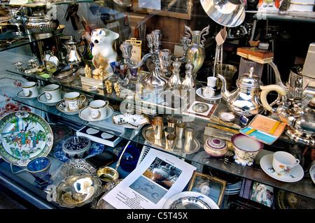 germany bavaria munich souvenir shop display of beer steins stock photo royalty free image. Black Bedroom Furniture Sets. Home Design Ideas