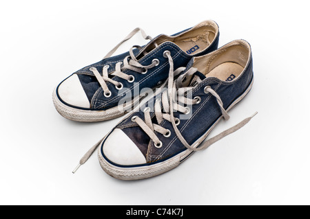 Converse All Star Shoes In Russia