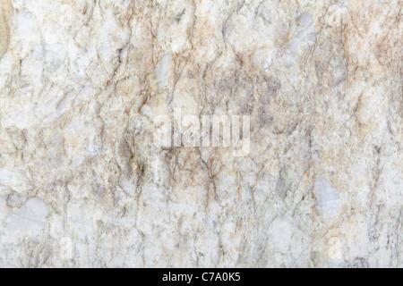 Cave stone texture background - Stock Photo
