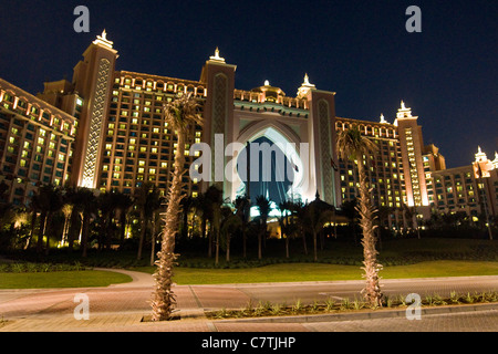 Palm beach casino arabian night