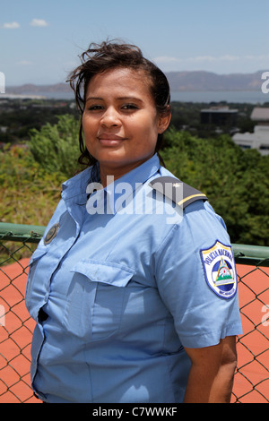 hispanic single women in national park The common modern term to identify portuguese and spanish cultures under a single nomenclature is hispanic heritage sites (us national park service) hispanic.