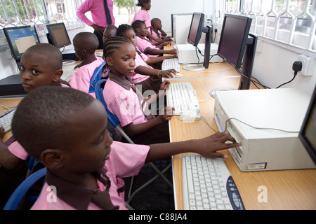 v v n computer lab class 4 Guidelines for mathematics laboratory in schools class x 'guidelines for mathematics laboratory in schools (class x) 41 internal assessment.