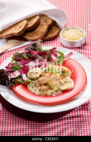 Boiled tripe stock photo royalty free image 92426871 alamy - Tripes a la lyonnaise ...