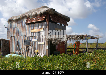 The netherlands bonaire island dutch caribbean - The dive hut bonaire ...