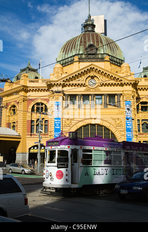 from central station to melbourne essay Melbourne central railway station is an underground station on the metro network in melbourne, australia it is one of five stations (and one of three underground) on.