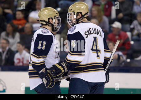 Image result for riley sheahan notre dame