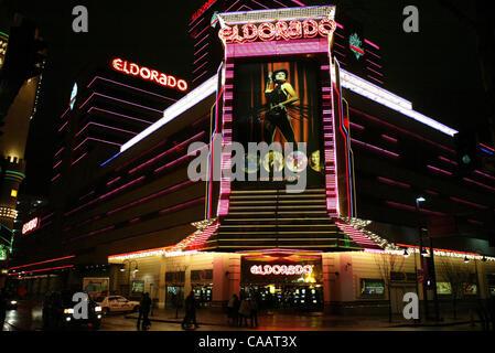 Eldorado hotel casino caldwell id
