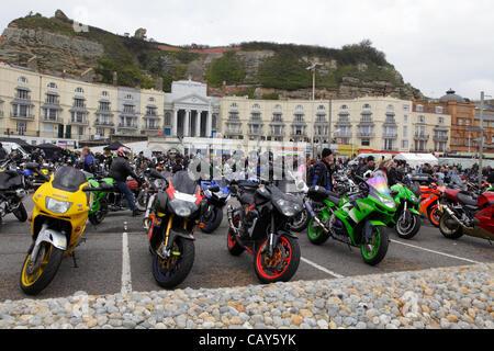 hastings 1066 bike meet and greet