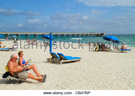 deerfield beach cougar women Free online cougar dating site for women looking to date younger men in boca raton cougar personals in deerfield beach cougar dating in boca raton (fl.