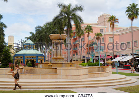 Mexican Restaurants Mizner Park