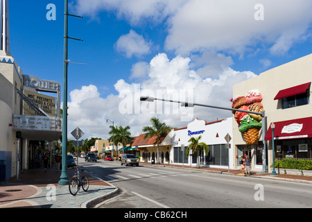 Havana Restaurant Th Street