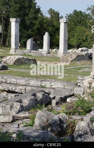 Veliko Tarnovo town Stock Photo, Royalty Free Image ...