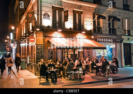 Le George V Caf Ef Bf Bd  Avenue George V  Paris