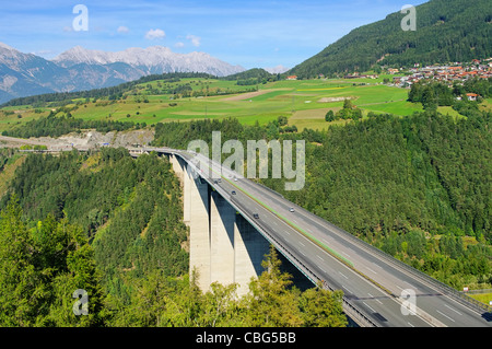 Benzinpreise österreich innsbruck autobahn