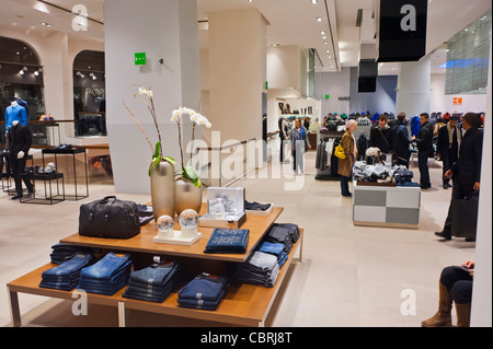 Clothing stores in paris tx