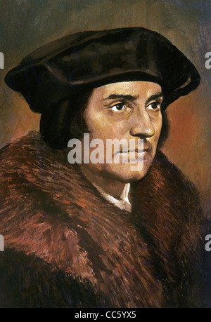 a biography of thomas more an english lawyer Get information, facts, and pictures about thomas moore at encyclopediacom make research projects and school reports about thomas moore easy with credible articles from our free, online encyclopedia and dictionary.
