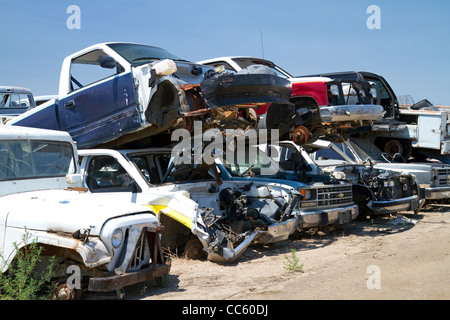 Ford Spares Ford Ford Cars Ford Dismantlers Used Ford