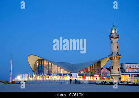 lighthouse at the baltic sea germany stock photo royalty free image 74714886 alamy. Black Bedroom Furniture Sets. Home Design Ideas