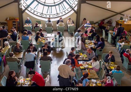 Restaurant Caf Ef Bf Bd Campana Paris
