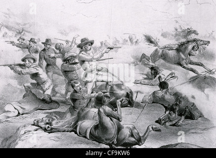 Search results for Photo, Print, Drawing, Little Bighorn ...