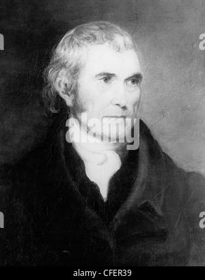 A Biography of Gunning Bedford, Jr. 1747-1812