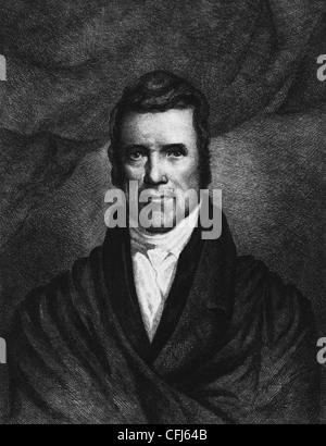 John Marshall : citizen, statesman, jurist