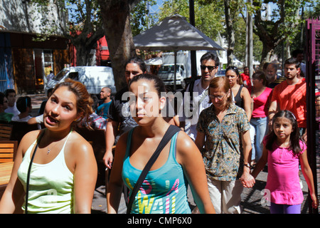 hispanic single women in bella vista Lived in tulsa ok, bella vista ar, hugo ok, asher ok  hispanic our ethnicity data indicates the majority is hispanic  and 50% are single.