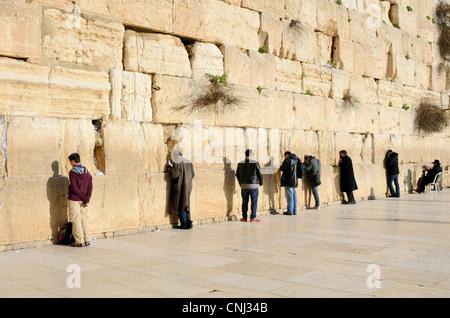 wall jewish dating site Jewish wall art jewish home blessing israeli & jewish art judaism dating & marriage western wall jewelry western wall home decor other jerusalem gifts.