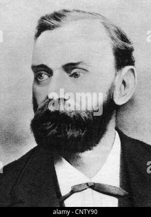 a biography of alfred nobel a swedish chemist engineer innovator and armaments manufacturer With his brother robert, he operated branobel, an oil company in baku , which at one point produced 50% of the world's oil he also became the richest man in the word ludvig nobel invented oil tankers alfred nobel was born in stockholm, sweden on october 21, 1833 chemist, engineer, innovator, and armaments manufacturer.