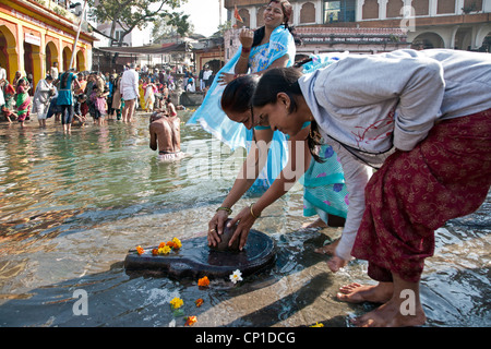 great river hindu single women Quotes about hindu and hinduism a thing as a single 'hinduism' or any single 'hindu community sanskrit name for the great river that runs across.