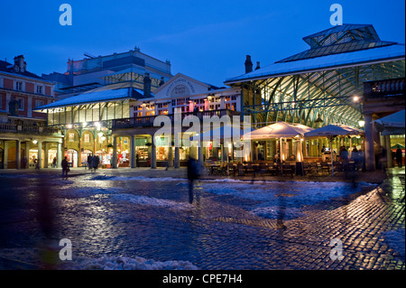 United Kingdom London Covent Garden One Aldwych Hotel Axis Stock Photo Royalty Free Image