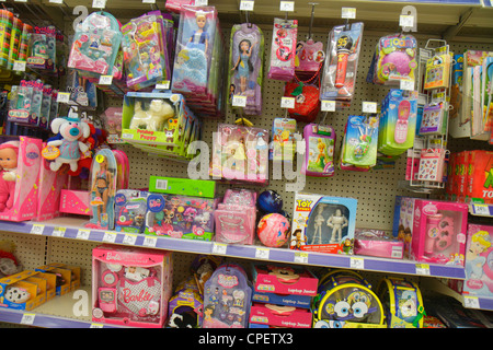 Toys R Us North Miami Beach