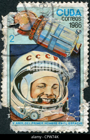manned space flight vs robotics Astronaut selection and training  the first us manned space flight in 1961  robotics skills training, russian language training,.