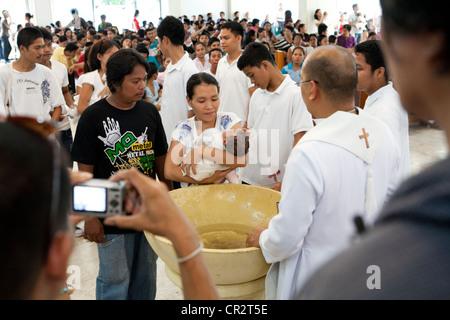 lapu lapu city catholic women dating site Lapu-lapu searching for dating meet singles from lapu-lapu at filsinglescom catholic: city: lapu-lapu: filipino women at filipinodatingmallcom.