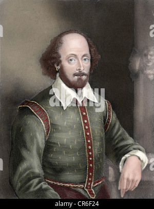 biography of william shakespeare 1564 1616 William shakespeare, poet & dramatist, 1564  william shakespeare, concise biography:  org/entity/work/data/3944396873#person/shakespeare_william_1564_1616 .