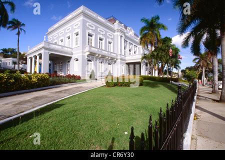 casino mansion - fortaleza