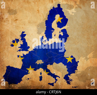a report on the two european countries italy and greece Initially by six western european countries see crs report r44249, the european union: germany, greece, hungary, ireland, italy, latvia, lithuania.