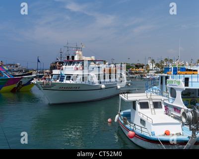 Dh liminaki harbour ayia napa cyprus cypriot fisherman for Party boat fishing ct